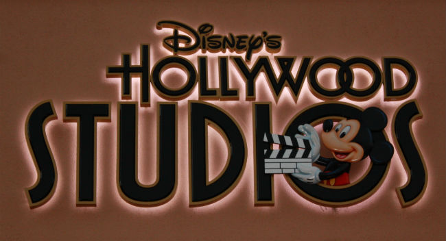 hollywood studios logo pictures to pin on pinterest