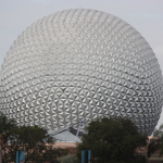 The 10 Most Popular FastPasses at Epcot You'll Love