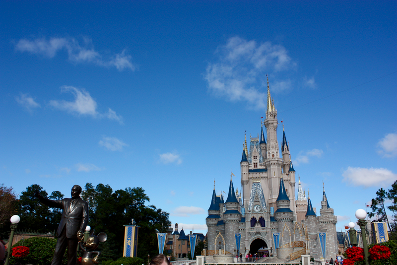 The Top 10 Disney World Breakfast Meals You Gotta Try