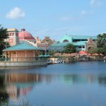 Coronado Springs review