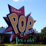 Is Disney's Pop Century Worth the Money?