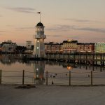 Disney's BoardWalk Inn review