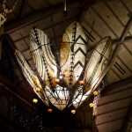 Animal Kingdom Lodge review: Jambo House or Kidani Village?
