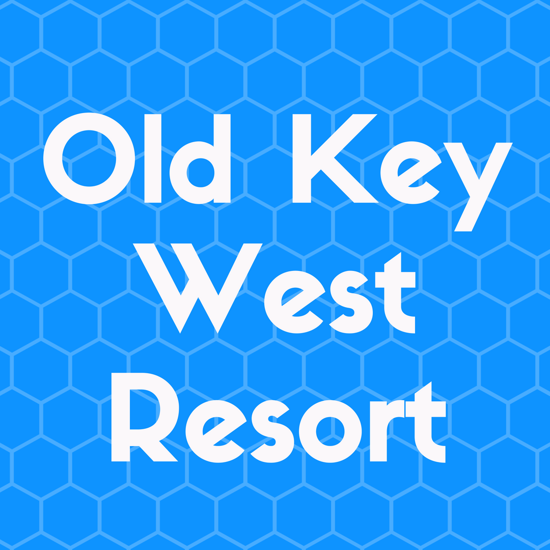 Old Key West Resort review