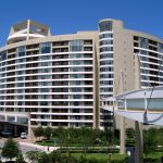 Bay Lake Tower review