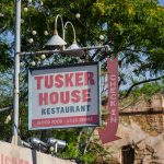 Is The Tusker House Worth It?