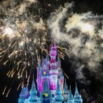 13 Things to Do in Disney World as an Adult That You'll Love