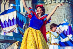8 Disney World Tips for Families That You'll Love