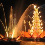 Is the Rivers of Light Show Really Worth It?