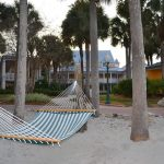 Caribbean Beach Resort vs Port Orleans Riverside Resort