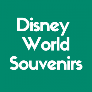 Discover the best Disney World souvenirs you can buy on the market