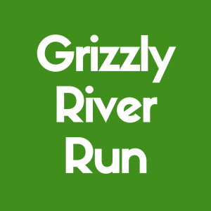 Check out our Grizzly River Run review