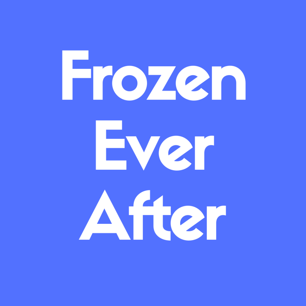 Frozen Ever After review