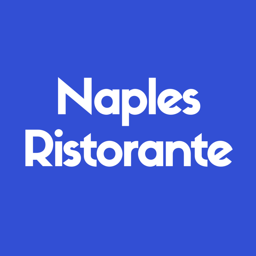 Naples Ristorante E Bar review