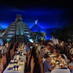 San Angel Inn Epcot review