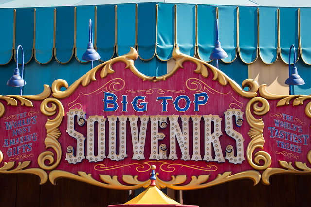 10 Amazing Disney World Souvenirs You'll Really Want to Buy
