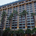 Disney's Paradise Pier Hotel review