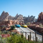 The Top 5 Fast Pass Rides at Disneyland…and Why They're Great