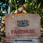 The 7 Most Popular Fast Passes at Disneyland You Gotta Reserve
