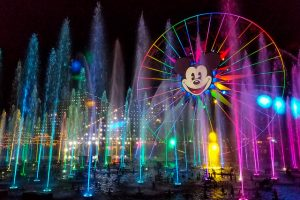 The 5 Best Ages for Disneyland: Who Will Enjoy the Happiest Place on Earth Most