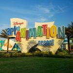 The 7 Best Disney Resorts for Kids Your Family Will Enjoy