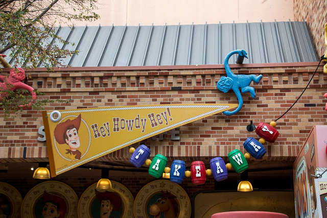 The 8 Best Disney World Tips for Toddlers Parents Will Love