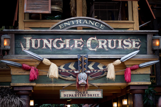 12 Amazing Things to Do in Disneyland for Adults