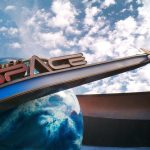 Mission: SPACE review