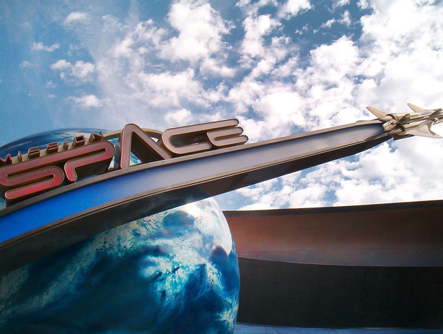 Check out our Mission Space review