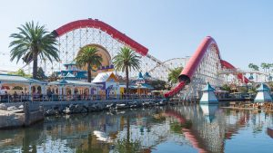 The Incredicoaster review