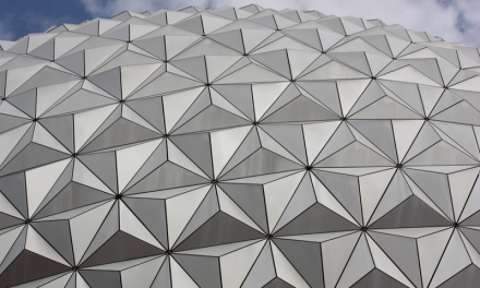 Disney World Tips and Tricks for Epcot: What You Must Know