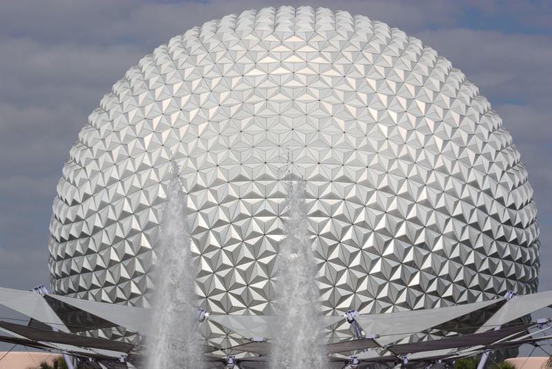 The Best Fast Passes for Epcot: Which Attractions Should I Reserve?