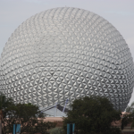 Epcot Resort Hotels