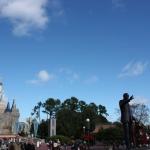 Guide to the Best Places to Eat at Magic Kingdom with Kids