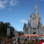 The Best Fast Passes for Magic Kingdom: What Should I Pick?!