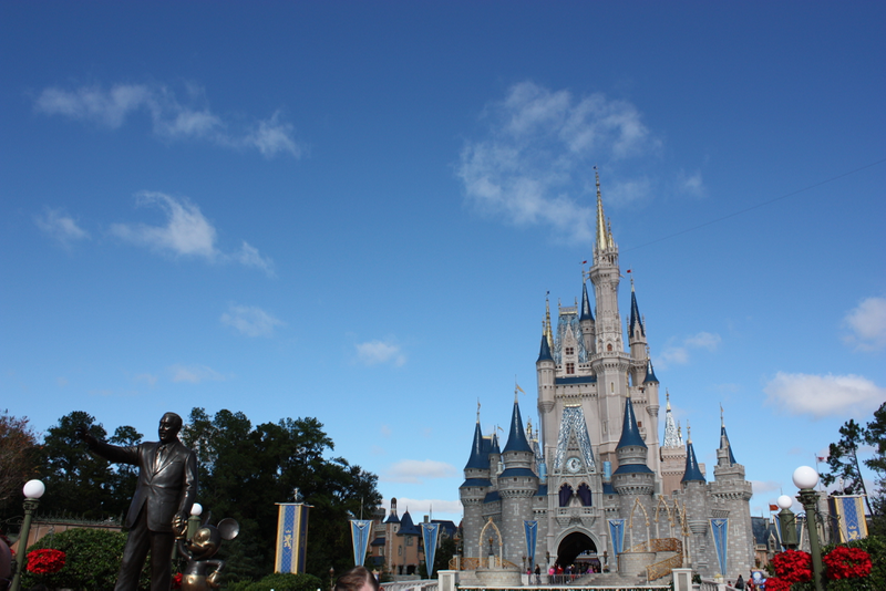 Packing for Disney World in January: Your Ultimate Packing List!