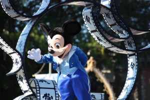 Crowd Levels at Disney World in January: What to Expect