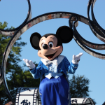 Disney World Tips and Tricks for Magic Kingdom