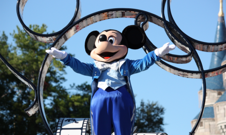 12 Amazing Disney World Tips to Save Money During Your Trip
