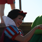 Is Magic Kingdom the Best Disney Park for Grown Ups?
