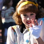 Guide to Going to Disney World for Adults Without Kids