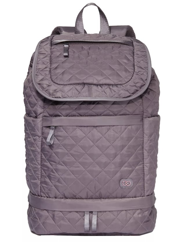 Calia by Carrie Underwood Backpack