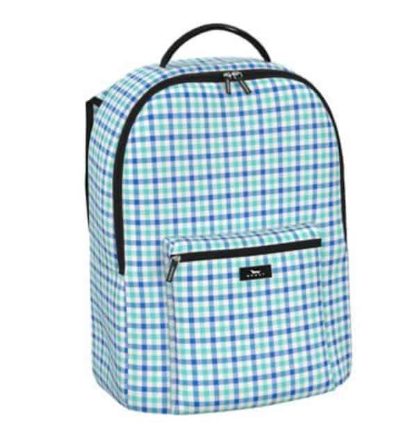 Pack Leader Backpack - Scout Bags
